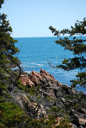 5-12-12 Bar Harbor Drive Loop 020