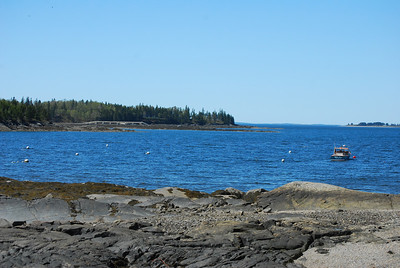 5-12-12 Bar Harbor Drive Loop 009