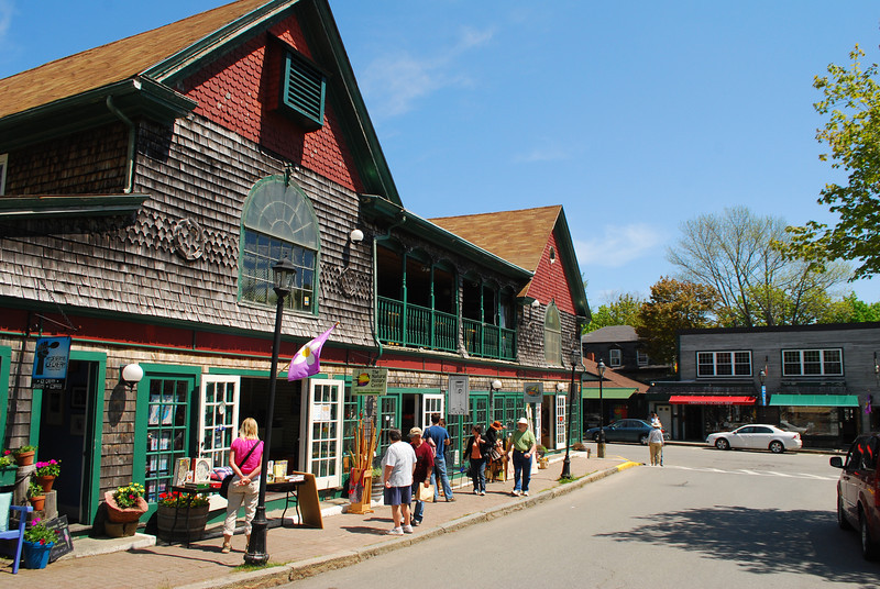 5-19-12 Bar Harbor 011