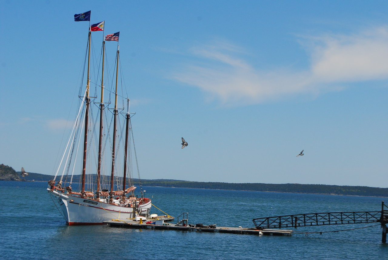 5-19-12 Bar Harbor 026