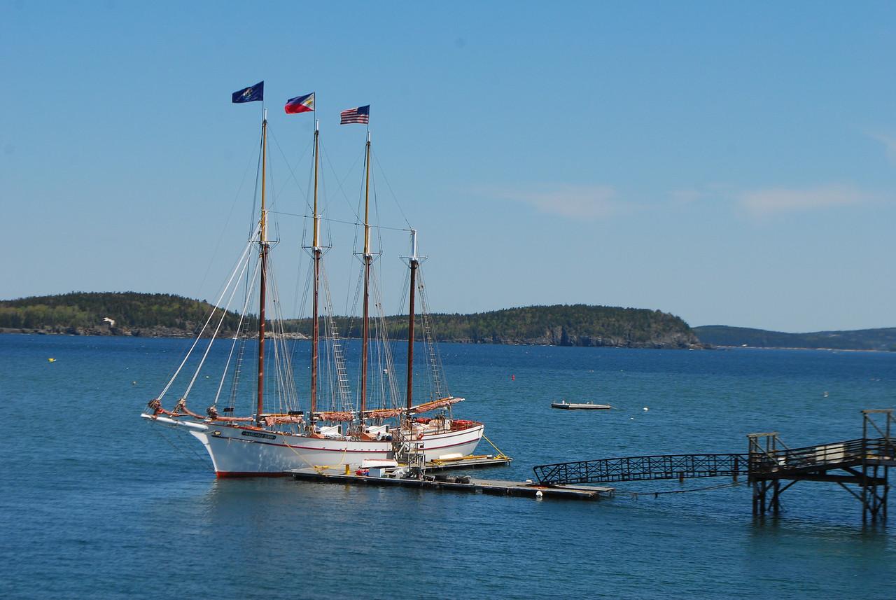 5-19-12 Bar Harbor 024