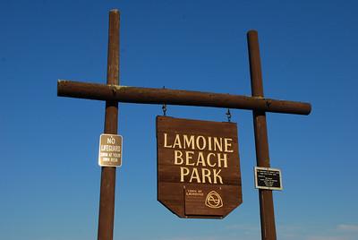 8-23-12 Lamoine Bch, ME 036