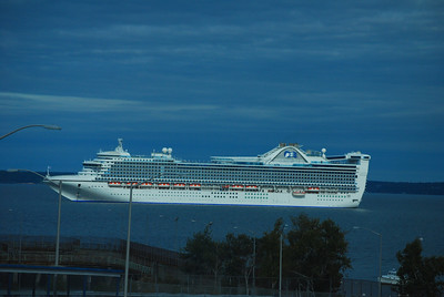 9-20-12 Bar Harbor, ME 012