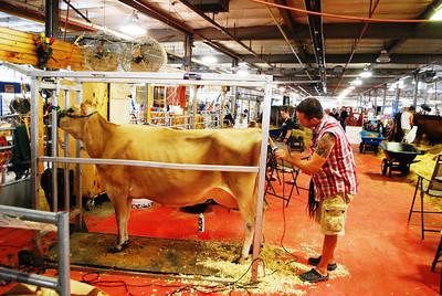 8-231-13 NY State Fair, Syracuse NY 012