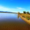 10-6-13 Centerra Lake Hike, Loveland, CO 009