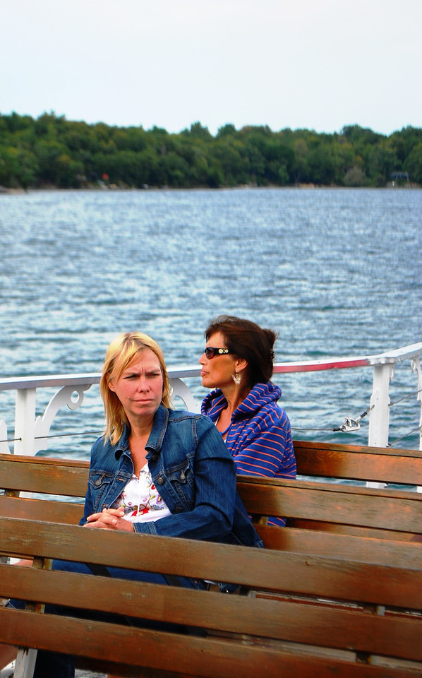8-25-13 1000 Islands Cruise,  Kingston, Ontario 098