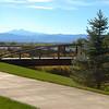 10-6-13 Centerra Lake Hike, Loveland, CO 007