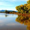 10-6-13 Centerra Lake Hike, Loveland, CO 014