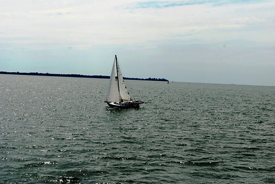 8-25-13 1000 Islands Cruise,  Kingston, Ontario 055