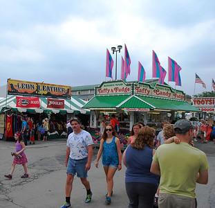8-231-13 NY State Fair, Syracuse NY 020