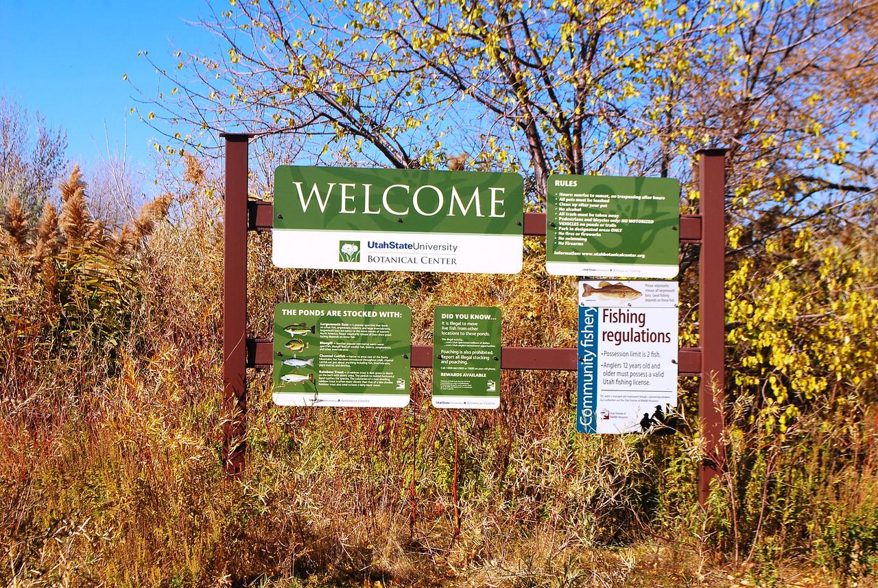 11-13-13  Willard Bay, Ogden Valley UT 015