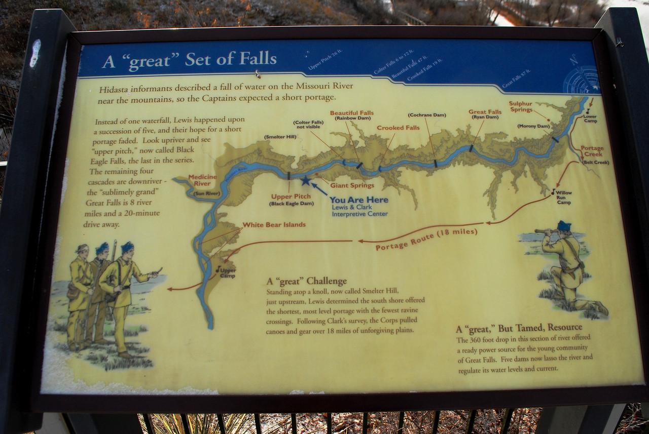 11-20-13  Great Falls,  MT 010