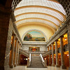 11-7-13  State Capital Building, Salt Lake City UT 011