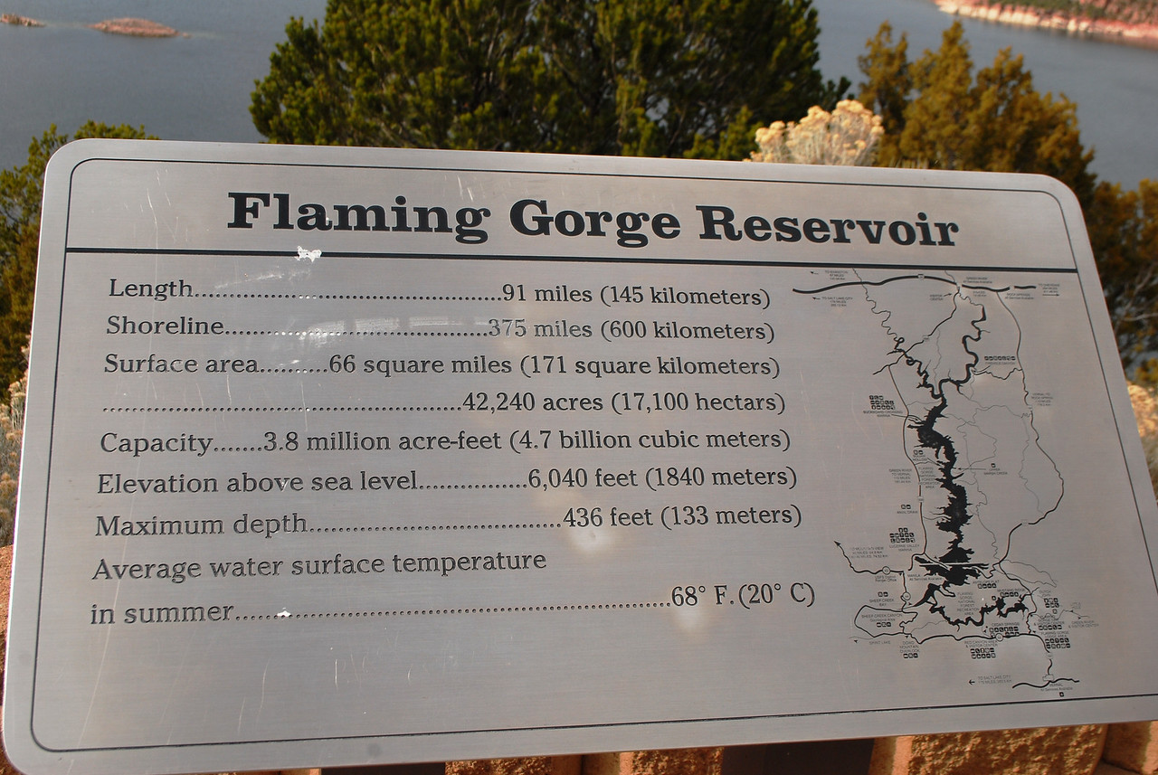 11-5-13 Flaming Gorge, Rock Springs CO 022