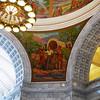 11-7-13  State Capital Building, Salt Lake City UT 014
