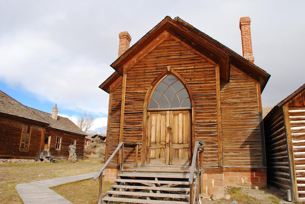 11-16-13  Bannock State Park,  MT 023