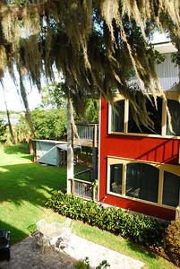 6-4-14 St  Augustine, FL 006