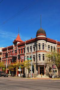 5-21-14 Portland to Missoula trip 046