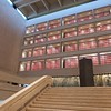 Austin<br /> The Lyndon Baines Johnson Library and Museum on the campus of the University of Texas