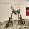 Houston<br /> Museum of Fine Arts Houston