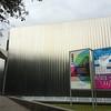 Houston<br /> Contemporary Arts Museum Houston