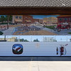 Toppenish<br /> City of Murals