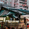 A great street meal. HK