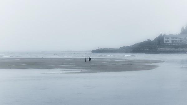 Maine 2017 II