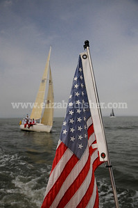 Charleston Race Week