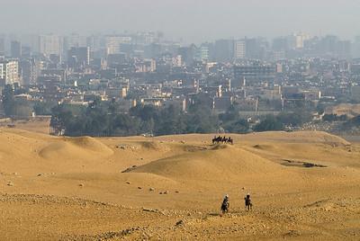 Egypt 0759