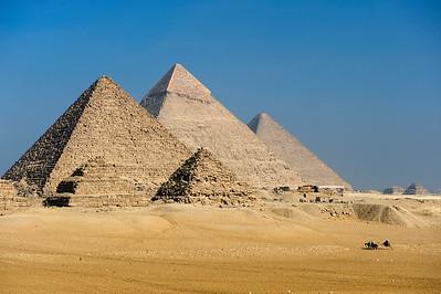 Egypt 0768
