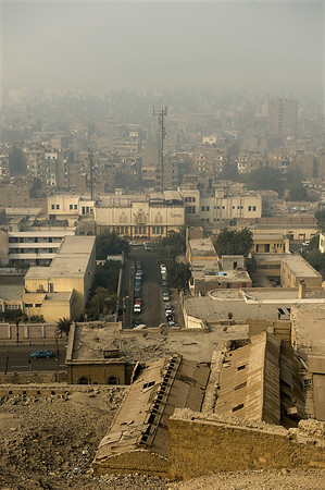Egypt 0021