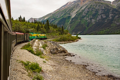 JW2_4321_alaska-skagway-train