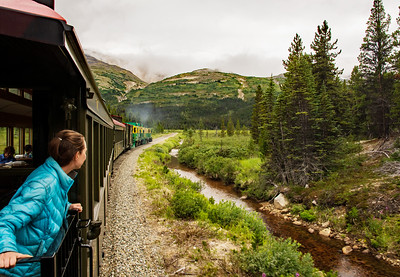 JW2_4369_alaska-skagway-train