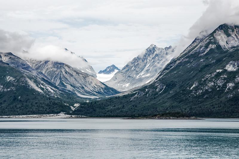 JW2_4527_alaska-glacier-bay