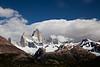 Mount Fitzroy