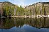 Rocky Mountain NP