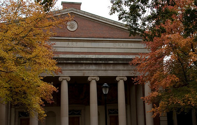 Univ. of Georgia in Athens