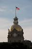 City Hall, Savannah, GA