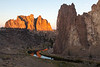 Smith Rock SP