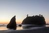 Ruby Beach, Olympic NP