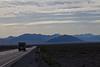 Near Death Valley