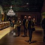 New York, Hudson Hotel