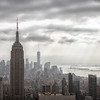 New York, Rockefeller Center