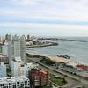 Punta del Este, Uruguay, 2006