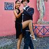DSC3619-La-Boca-Tango-web