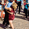 DSC3642-La-Boca-Tango-web