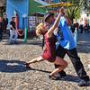 IMG_1545-La-Boca-Tango