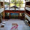 CACIQUE INACAYAL HOTEL, BARILOCHE, PATAGONIA, ARGENTINA