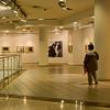 Borges Cultural Center
